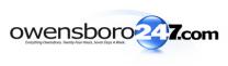 Owensboro247.com