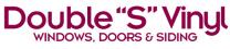 Double 'S' Vinyl LLC