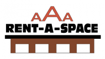 AAA Rent A Space