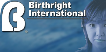 Birthright of Owensboro